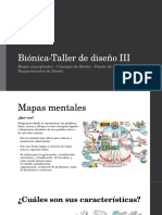 Biónica Diseño M_R_A.pptx