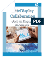 plansbook goldenengage