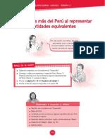 u1-5to-grado-mate-s11.pdf