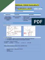 308456571-SESION-FUNCION-VALOR-ABSOLUTO-ALEGRE-docx (1).pdf