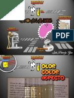 ORINA.pdf