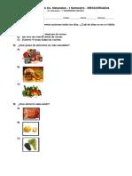 Ciencias in 1°.pdf
