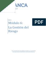 6GestionRie.pdf