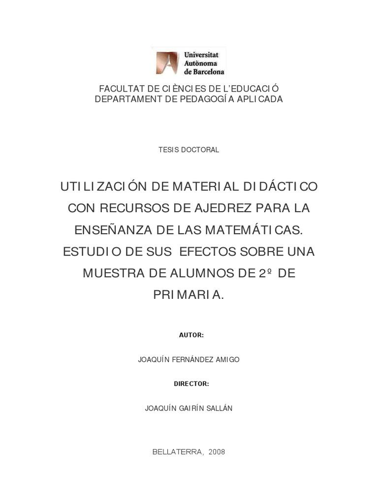 Diario Jose Escriu Luis Patricia De Sandalio El hsCQrtd