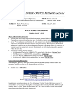 PRR_14908_3-7-16_Storm_Report.pdf