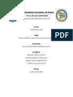INFORME-1-HIDROGEOLOGIA.docx