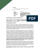 AUTORIZACION DE BIEN DE MENOR.odt