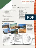 fraces.pdf