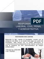2. Responsabilidad laboral, civil, penal y administrativa..ppt