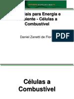 Células a combustível.pdf