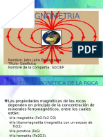 MAGNOMETRIA.pptx