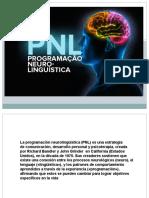 PNL INFORME