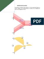Dimensionado Escalera de hormigon