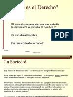 queeselderecho-090514173941-phpapp02