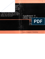 5601 Traveller - [S11] Library Data (N - Z)