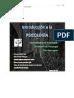 LIBRO DE TEXTO DE PSICOLOGIA I VERSION FINAL (Junio 2013).pdf
