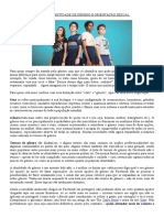ENTENDA IDENTIDADE DE GÊNERO E ORIENTAÇÃO SEXUAL.docx