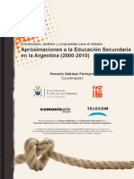 2012._Ferreyra._Aproximaciones_a_la_educación_secundaria.pdf