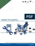 mantenimiento_Analisis_termografico