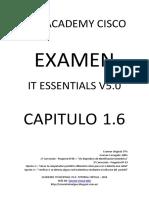 ITEssentials_V5_0_Capitulo_1_6_-_Tutoria