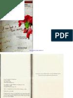 I Too Had a Love Story-PDF-Ravinder Singh.pdf