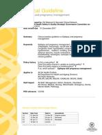 Epilepsy+pregnancy+management_Clinical+Guideline_final_Dec14
