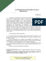 Campos_investigacao Oreste Preti