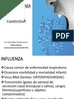 2 INFLUENZA.pdf