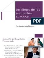 Los Ritmos de los Encuentros Humanos ARIAS.pdf