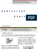 Auditorias Efectivas.ppt