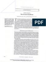 art 3 serotonin syndrome.pdf