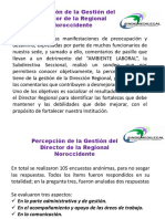 Percepción Medicina Legal..pdf