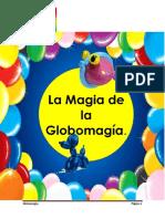 1.Guia Globomagia