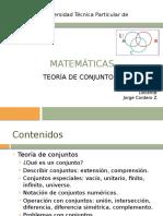 Contenidos Semana2.pptx