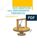 Lab #2_ Analisis Grafico Del Movimiento Periodico