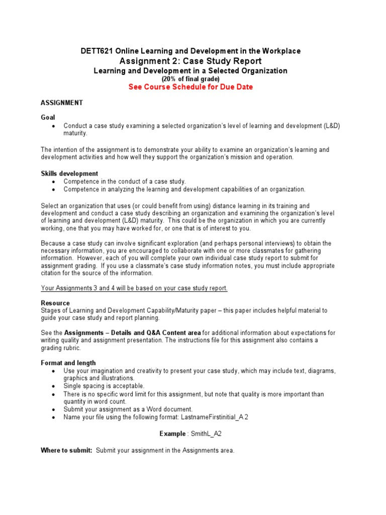Experienced Thesis Statement Writing   Competent Online Essay Help     ResearchGate
