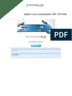 compo_fgasparotto-creationcomposantjsf