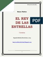 Cuentos Cuentos - Denes Martos.pdf- Denes Martos