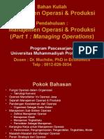 pengantar-manajemen-operasi.ppt