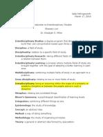 int 308 glossary 2014