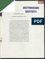 Resumen Historico del Paraguay de Blás Garay