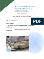 4_ Informe de Fisico Quimica