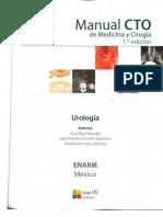 05.- CTO México Urologia
