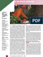 tablas[es]PDF
