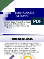 Clase Tbp Erc2014