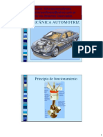 plano-motor