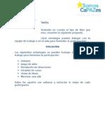 TAREA QUINTO MODULO.docx