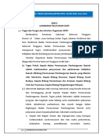 BAB-II.pdf