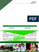EVALUACION Turismook Ultima Version 210415