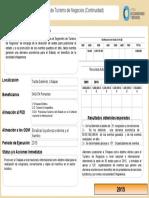 Ficha Tecnica PK 2015 170215 OK
